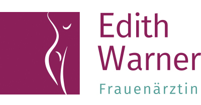 Frauenärztin Edith Warner